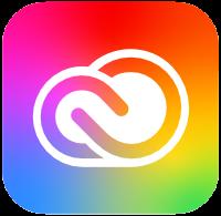 Creative Cloud como mi herramienta de diseño