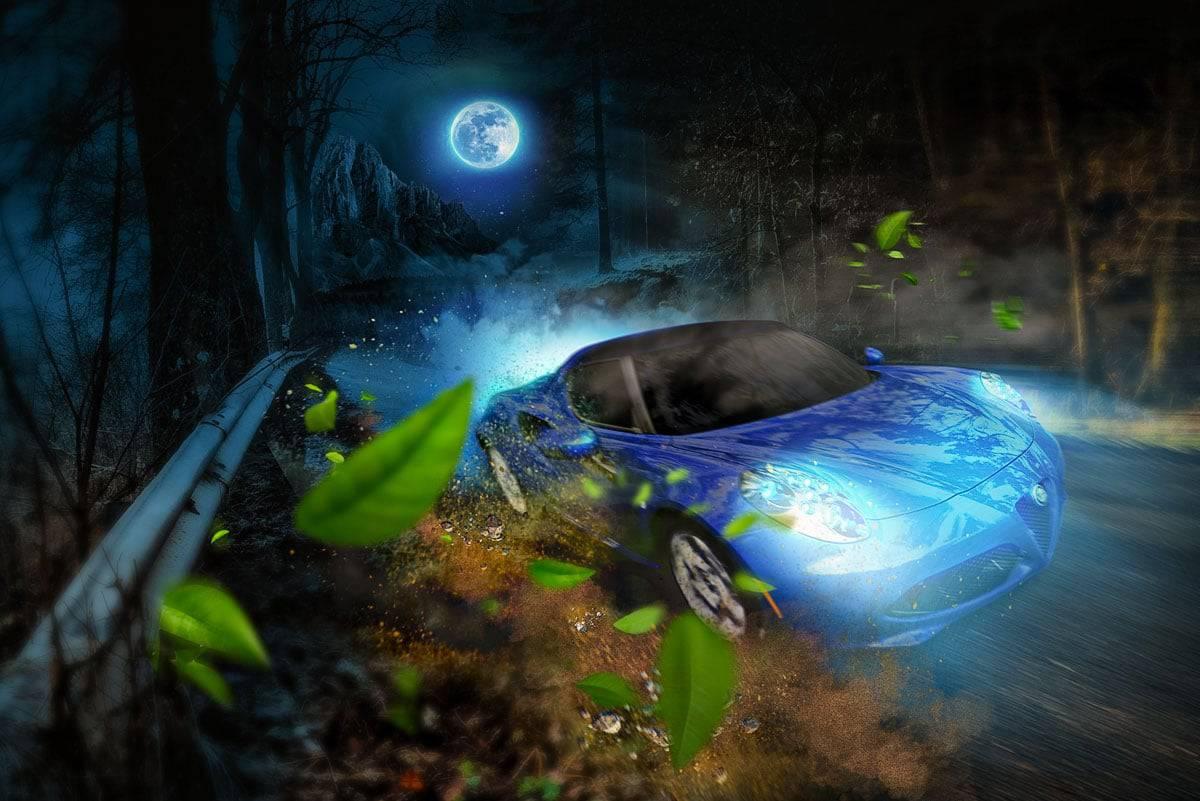 night-car-tonyhall