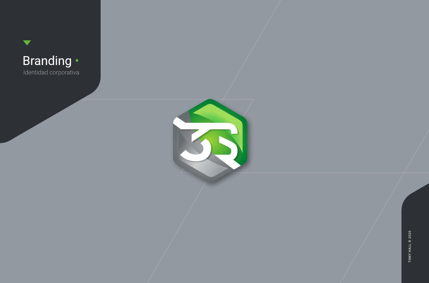 tonyhall-branding-3s-p1