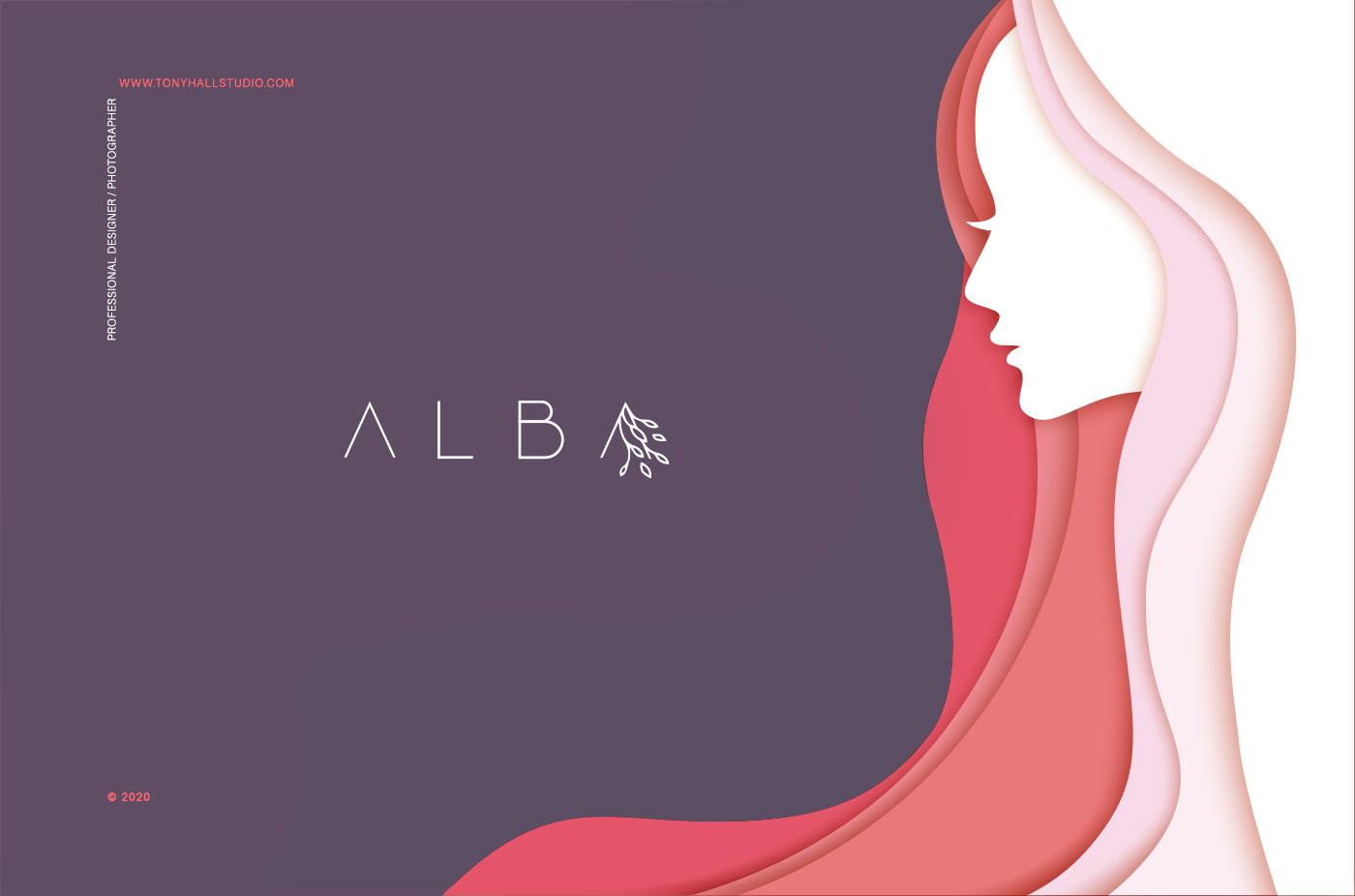 tonyhall-branding-para-marca-alba_01