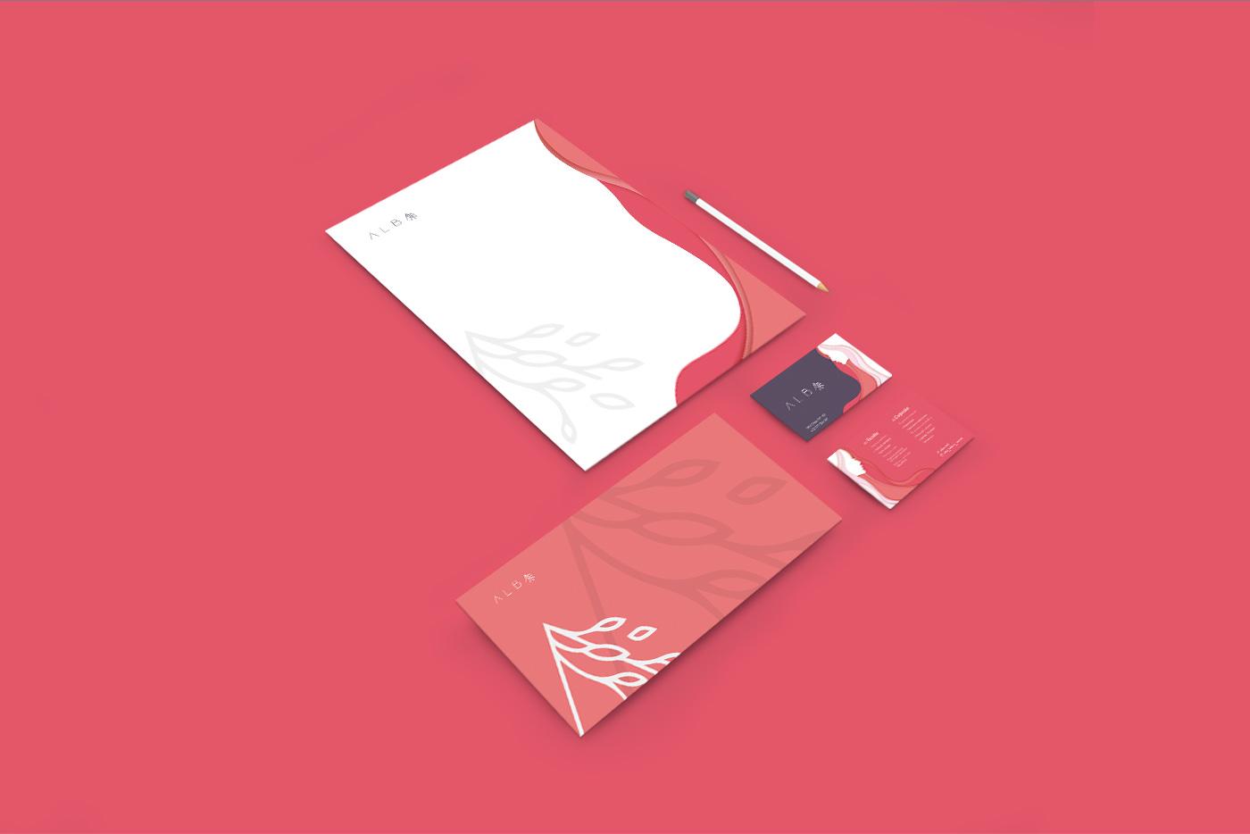 tonyhall-branding-para-marca-alba_04