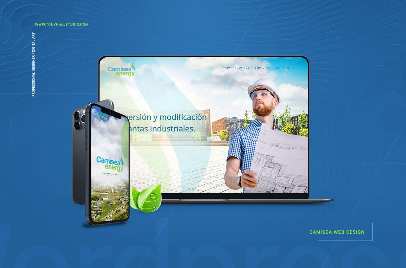 tonyhall-pagina-web-camisea-energy_01