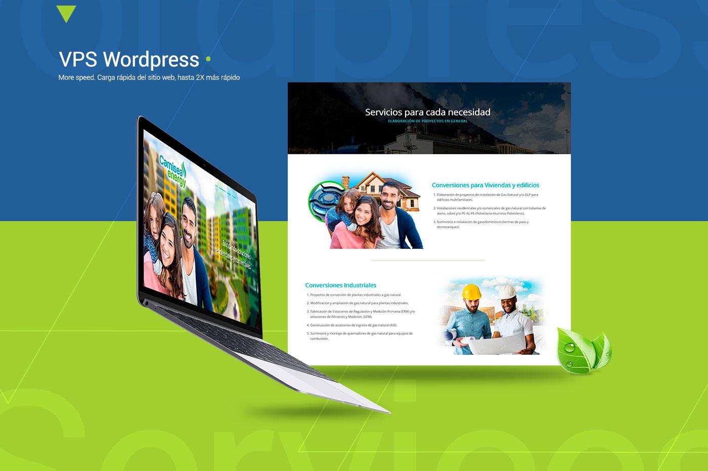 tonyhall-pagina-web-camisea-energy_02