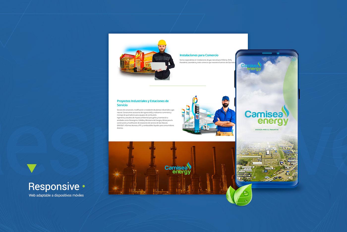 tonyhall-pagina-web-camisea-energy_04