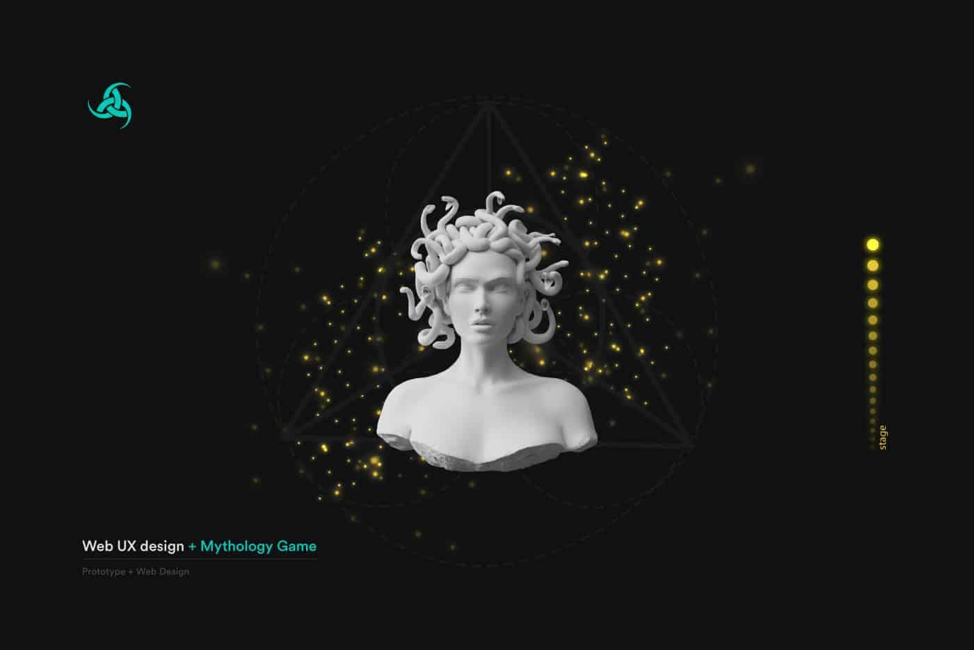 tonyhall-pagina-web-gorgona
