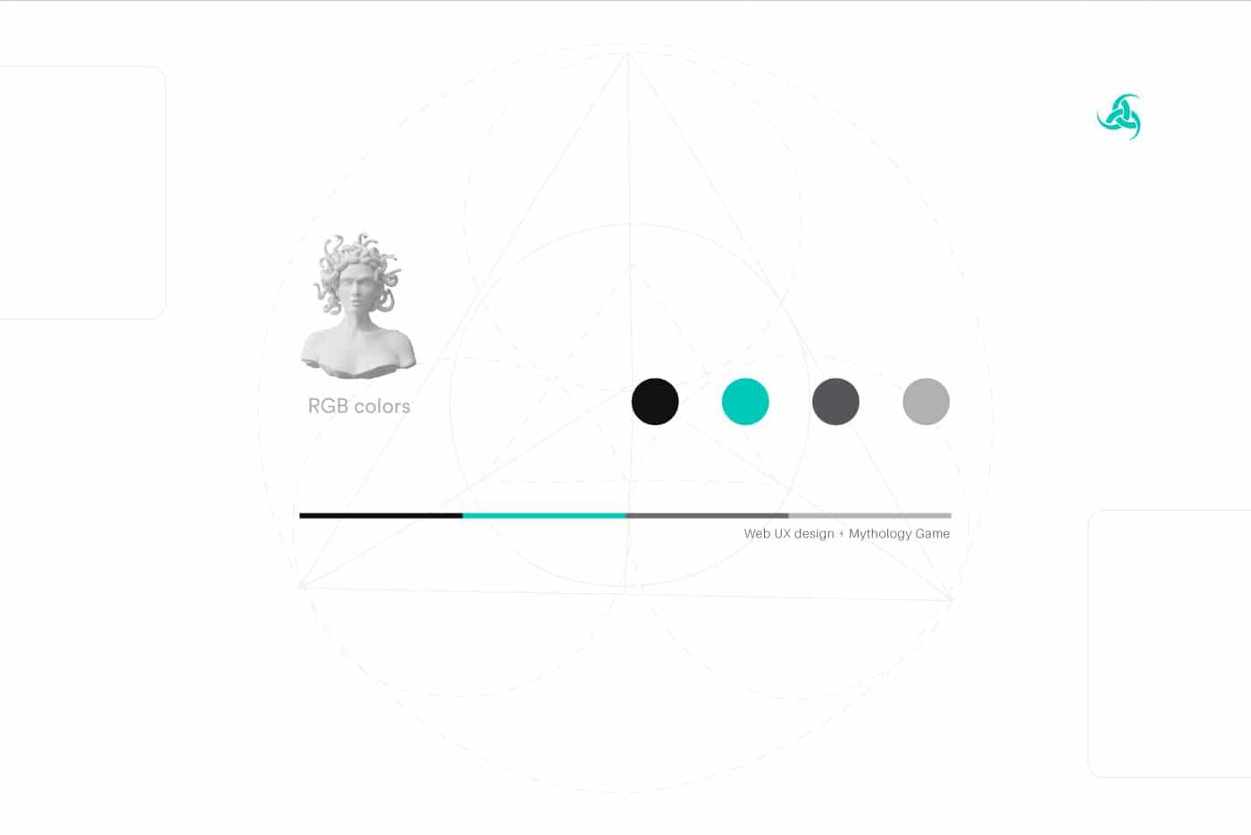 tonyhall-diseño-ux-pagina-web-gorgona