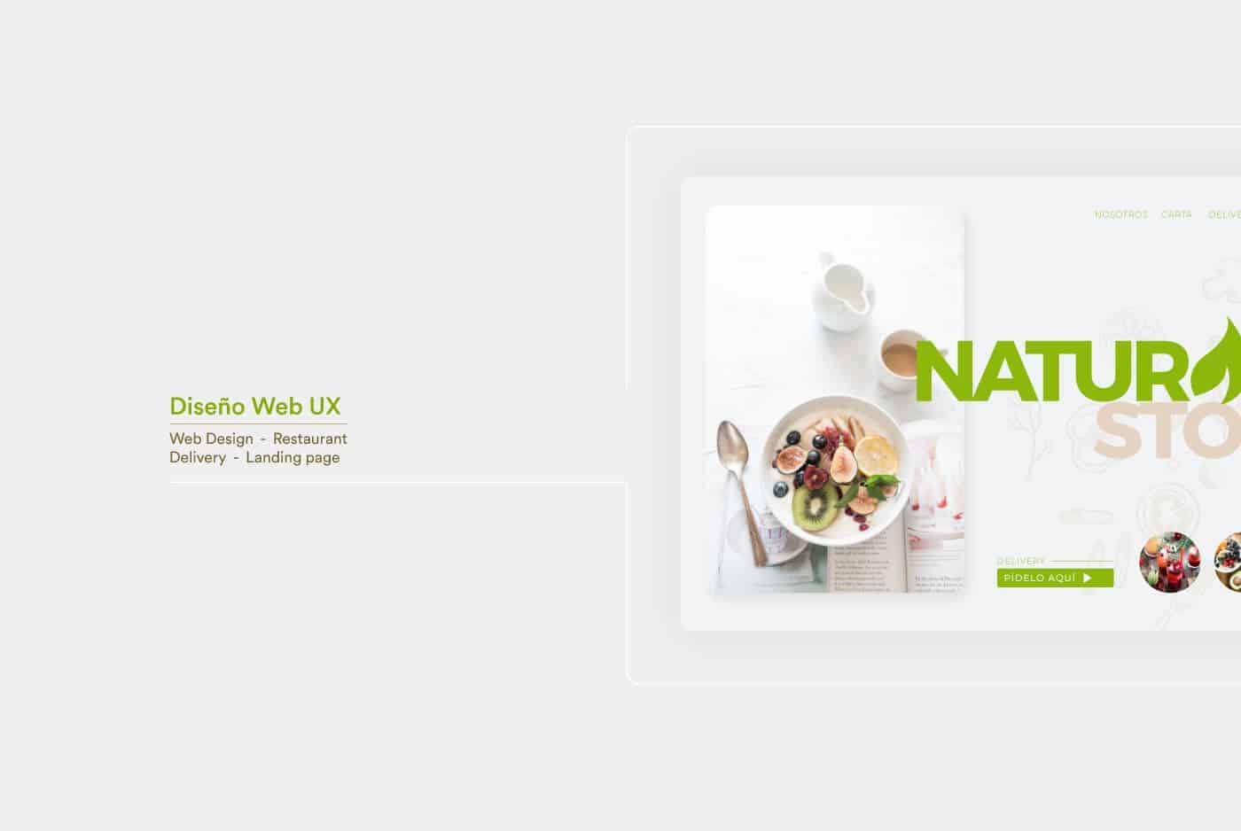 tonyhall-pagina-web-naturalstore_01