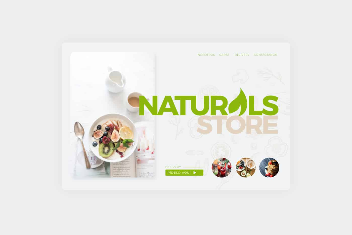 tonyhall-pagina-web-naturalstore_03