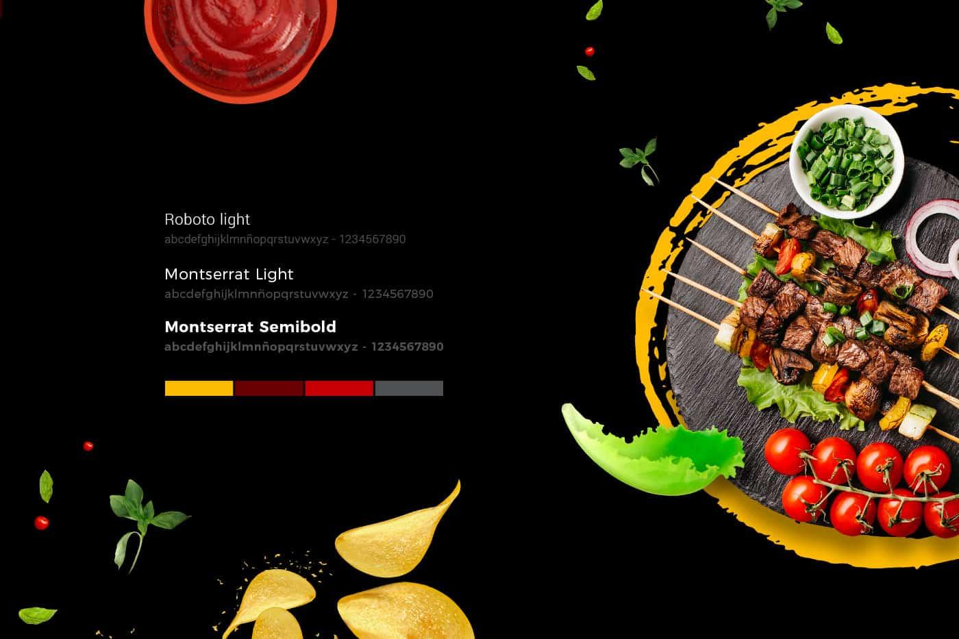 tonyhall-paginas-web-adaptables-para-restaurant